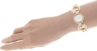 Titan NH95031WM01 Analog Watch (NH95031WM01)