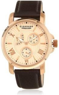 Giordano P119-04 Analog Watch