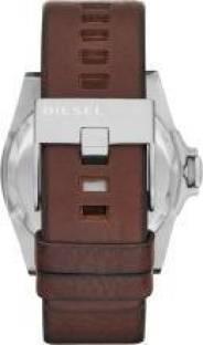 Diesel DZ1661I Analog men's Watch (DZ1661I)