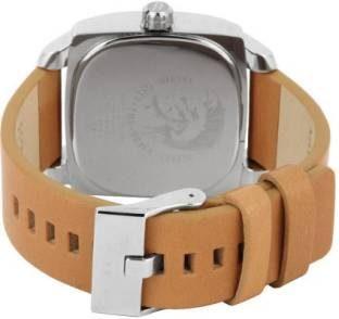 Diesel DZ1653I Analog Blue Dial Men's Watch