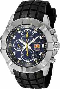 Seiko SNDD81P1 Lord Analog Men's Watch (SNDD81P1)