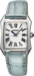 Seiko SXGP23P1 Analog Watch