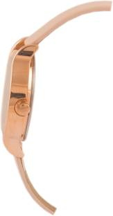 Timex TW027HL05 Youth Mother Peral Dial Color Men's Watch (TW027HL05)