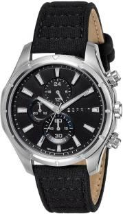 Esprit ES108781004 Analog Watch (ES108781004)