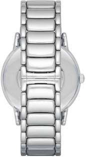 Emporio Armani AR2499 Analog Watch (AR2499)