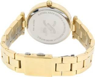 Daniel Klein DK10834-1 Analog Watch