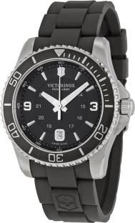 Victorinox 241698 Analog Watch (241698)