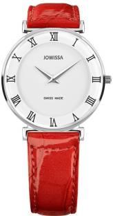 Jowissa J2.201.M Analog Watch