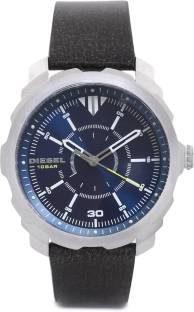 Diesel DZ1787 Analog Blue Dial Men's Watch (DZ1787)