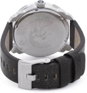 Diesel DZ1787 Analog Blue Dial Men's Watch