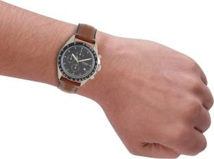 Fossil CH3039 Analog Watch
