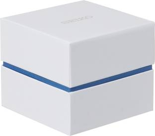 Seiko SNKN11K1 Analog Watch (SNKN11K1)