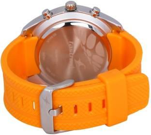 Fastrack 38034SP01J Sports Analog Digital Men's Watch (38034SP01J)