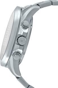 Casio Edifice EX318 Analog Watch