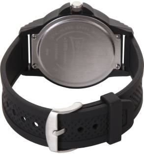 Sonata 7119PP05J Analog Men's Watch