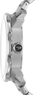 Diesel DZ1786I Analog Black Dial Men's Watch