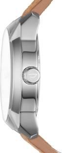Diesel DZ1783 Analog Silver Dial Men's Watch