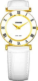 Jowissa J2.027.M Analog Watch