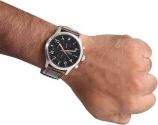 Fossil FS5139 Analog Watch