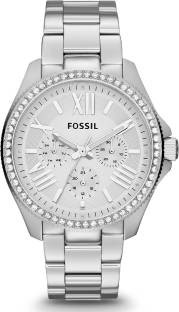 Fossil AM4481 Analog Watch