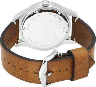 Fossil FS5249 Vintage Analog Men's Watch