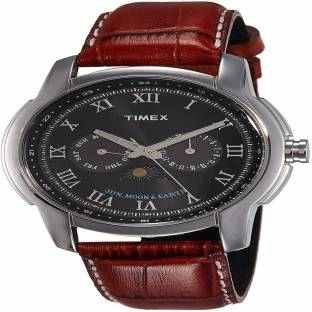 Timex TW000Y512 Analog Watch (TW000Y512)
