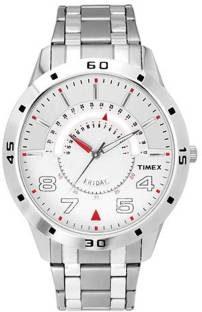 Timex TW000U904 Analog Watch