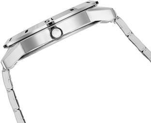 Timex TW000U904 Analog Watch (TW000U904)