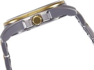 Citizen AG8324-54L Analog Blue Dial Men's Watch (AG8324-54L)