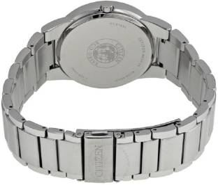 Citizen Eco-Drive AU1060-51G Axiom Women's Watch (AU1060-51G)
