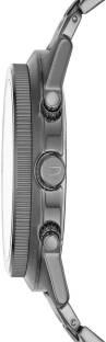 Diesel DZ4442 Analog Blue Dial Men's Watch