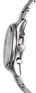 Seiko SPC081P1 Chronograph Analog Watch (SPC081P1)