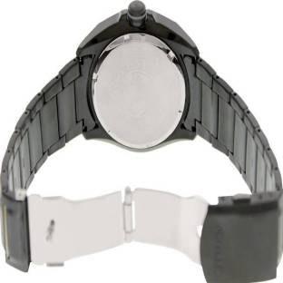 Citizen NH8365-86M Analog Blie Dial Men's Watch