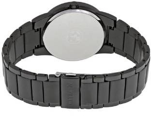 Citizen BM6989-89E Analog Black Dial Men's Watch