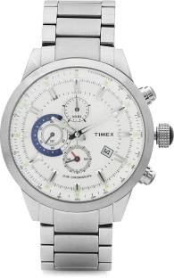 Timex TW000Y400 Analog Watch