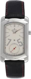 Maxima 30351LMGI Attivo Analog Watch (30351LMGI)
