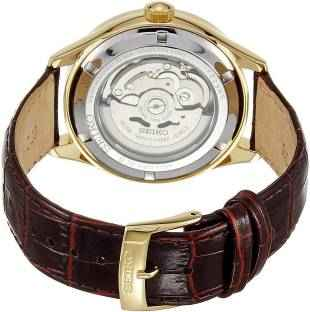 Seiko SRP770K1 Analog Watch (SRP770K1)