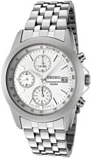 Seiko SNDY05P1 Analog Watch (SNDY05P1)