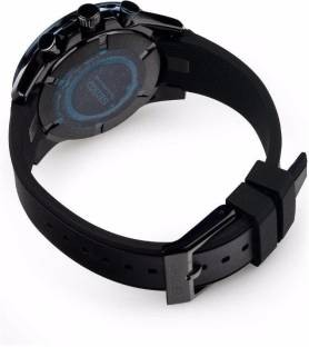 Seiko SSC429P1 Sportura Analog Watch (SSC429P1)