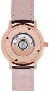 Frederique Constant FC-306MR4S4 Analog Watch (FC-306MR4S4)