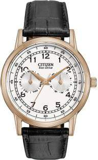 Citizen AO9003-16A Analog Watch