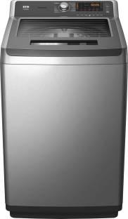 IFB 8Kg Fully Automatic Washing Machine (TL- SDG 8.0 KG Aqua)
