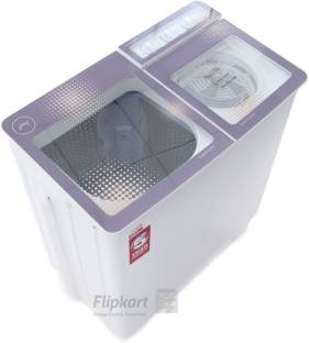 c4b73970979 Godrej 8Kg Semi Automatic Washing Machine (WS 800 PDS) Coupons ...