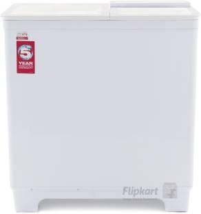 Godrej 8Kg Semi Automatic Washing Machine (WS 800 PDS)