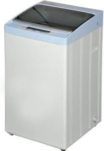 Intex 6Kg Fully Automatic Washing Machine (WMA62)