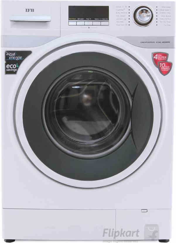 IFB 8.5KG Washing Machine (Executive Plus VX)