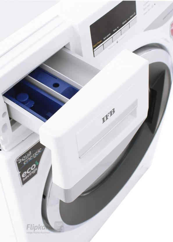 IFB 8.5KG Washing Machine (Executive Plus VX)