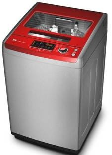 IFB 7.5Kg Fully Automatic Washing Machine (TL- SDR)