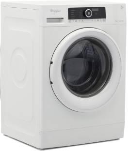 Whirlpool 7Kg Washing Machine (Supreme Care 7014)