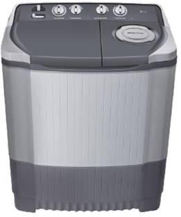 LG 6.5KG Semi Automatic Washing Machine (P7550R3FA)